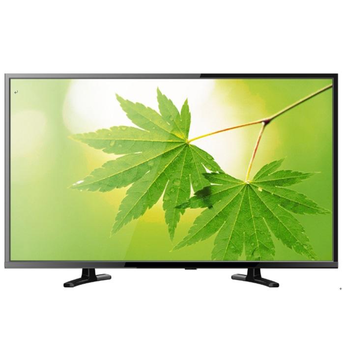 tcl le32e2900 液晶电视机